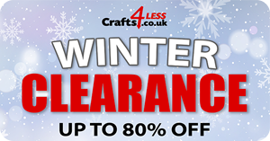 Winter Clearance Sale