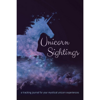 unicorn encyclopedia book
