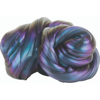 Thinking Putty - Mini Illusion Super Scarab 2""