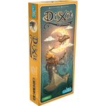 Game - Dixit: Daydreams Expansion