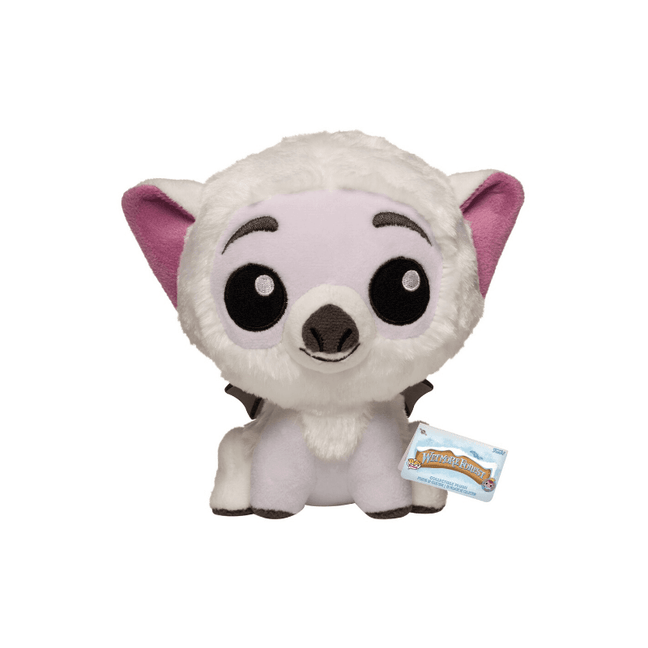 "Plush - Funko Wetmore Forest: 7"" Bugsy Wingnut Winter"