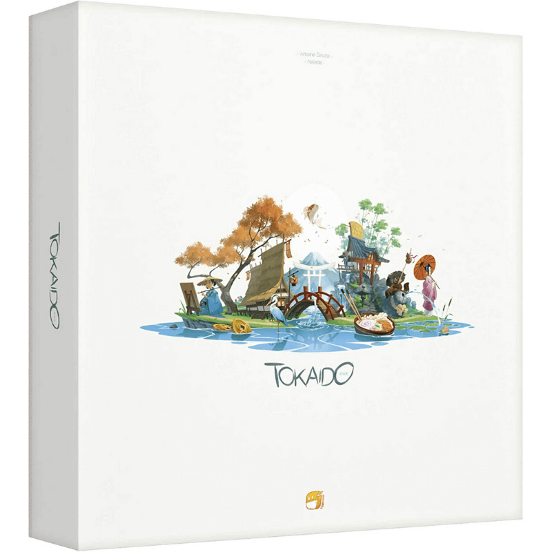tokaido board game expansion