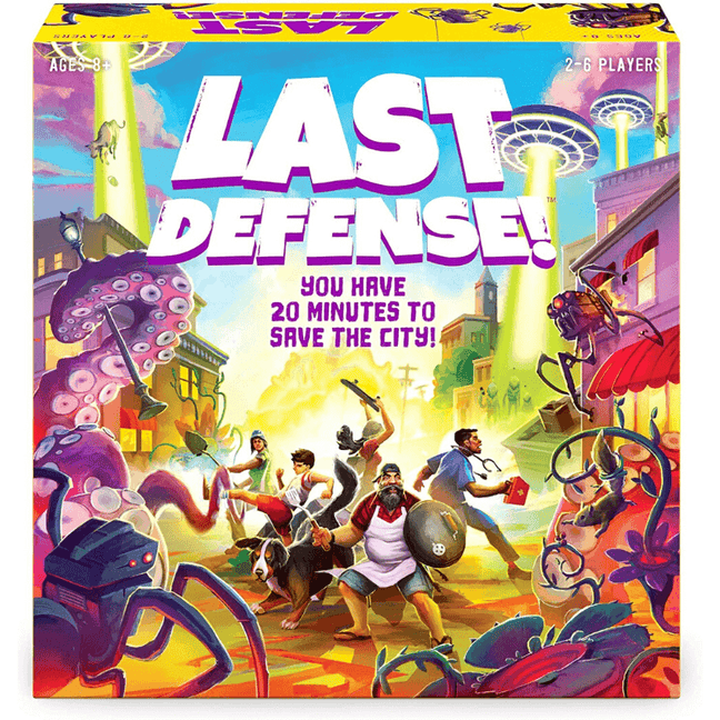 last defense board game reddit