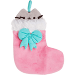Plush - Pusheen Holiday Stocking
