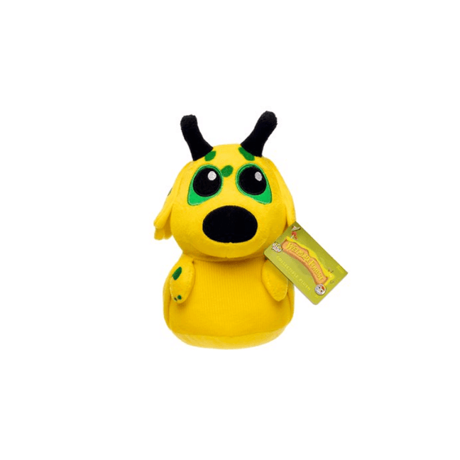 wetmore forest bickle the slog plush toy  Edit alt text
