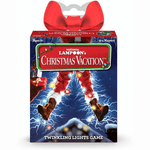 Game - National Lampoon's Christmas Vacation: Twinkling Lights