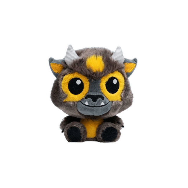 wetmore forest plush