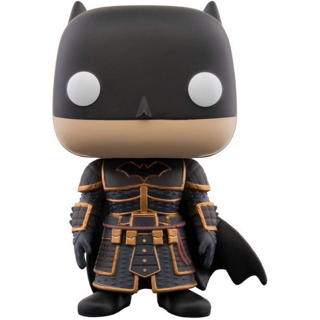 Funko POP! - DC Comics Imperial Palace: Batman #374