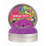 Thinking Putty - SCENTsory Splashcooler 2.75""