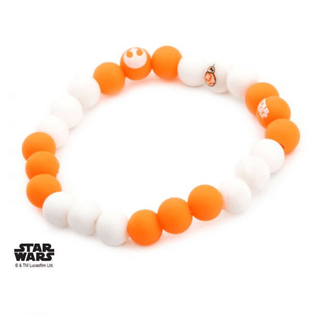 bb 8 with force band