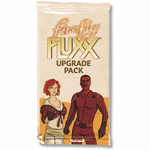 Game - Fluxx: Firefly Upgrade Pack