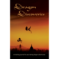 the discovery of dragons