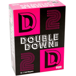 Game - Double Down by Amigo Games