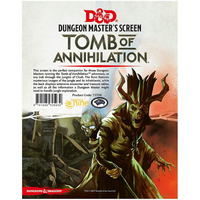 tomb of annihilation guide