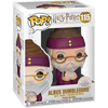 harry potter funko pop sale