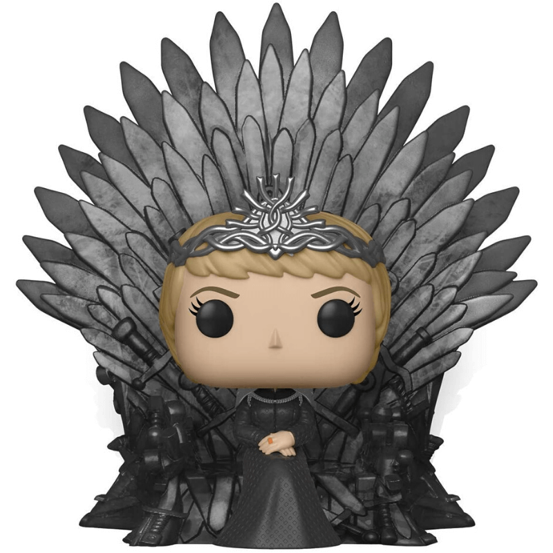 funko game of thrones action figures