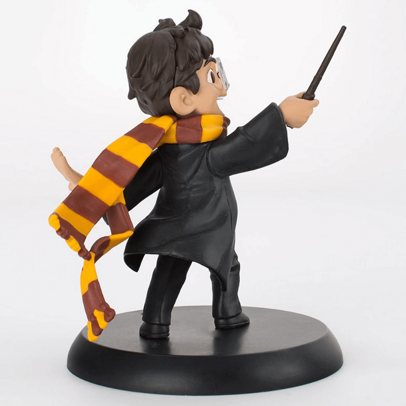 Q-Fig - Harry Potter: Harry's First Spell