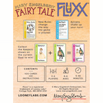 Game - Fluxx: Fairy Tale