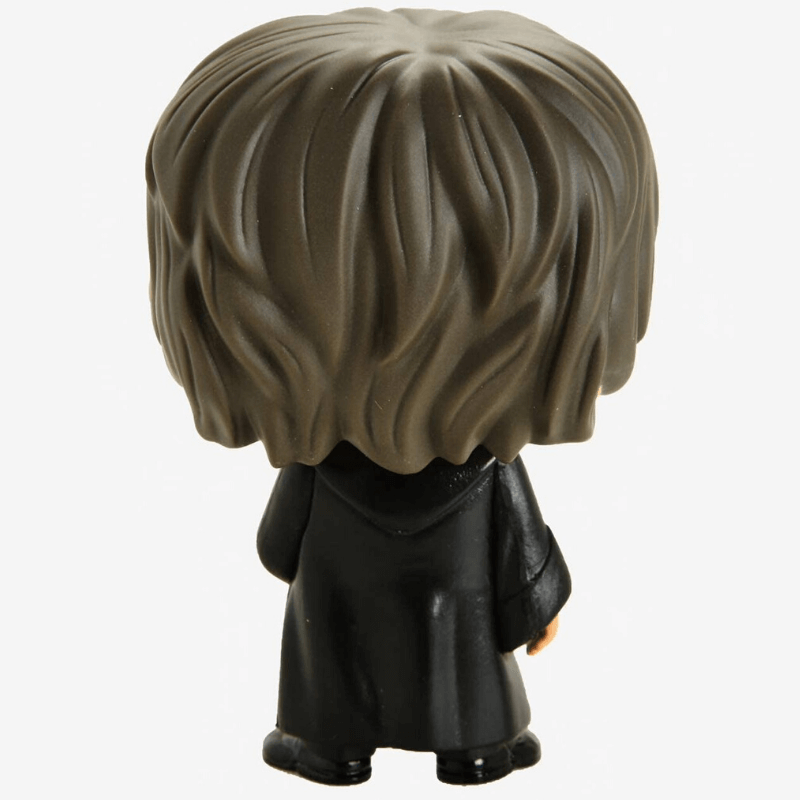 Funko POP! - Harry Potter: Harry Potter Yule #91