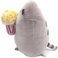 "Plush - Pusheen: 9.5"" Popcorn"