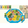 Game - Catan: Family Edition