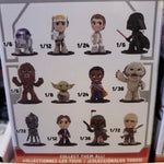 Mystery Mini - Star Wars: The Empire Strikes Back