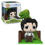 edward scissorhands funko