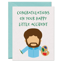 inappropriate greeting cards