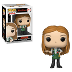 Funko POP! - Office Space: Joanna #711