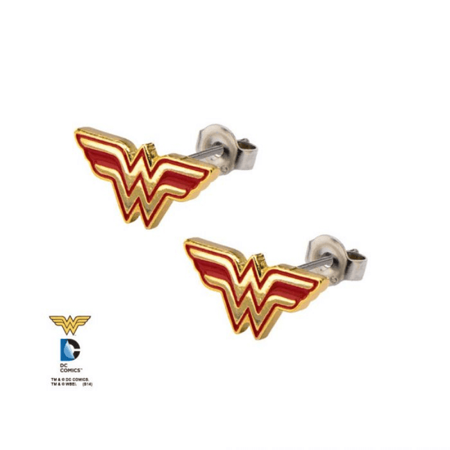 wonder woman earnings