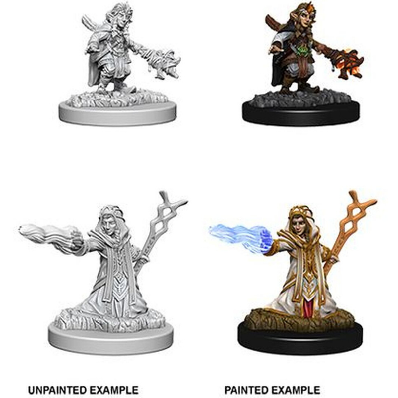 nolzurs marvelous miniatures gnome