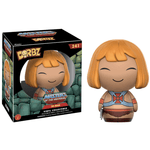 masters of the universe funko pop 2020