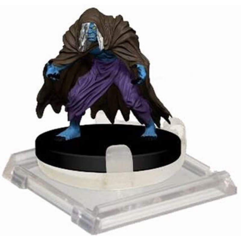 Dungeons and Dragons - Attack Wing: Ogre Mage Expansion Action Figure