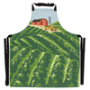 novelty aprons for adults