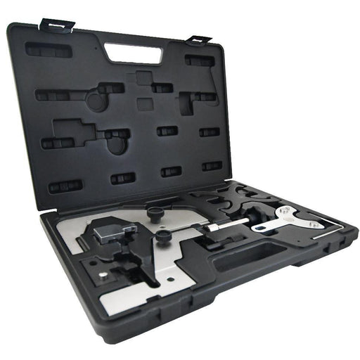 !!BESITA 6620A TIMING TOOL SET