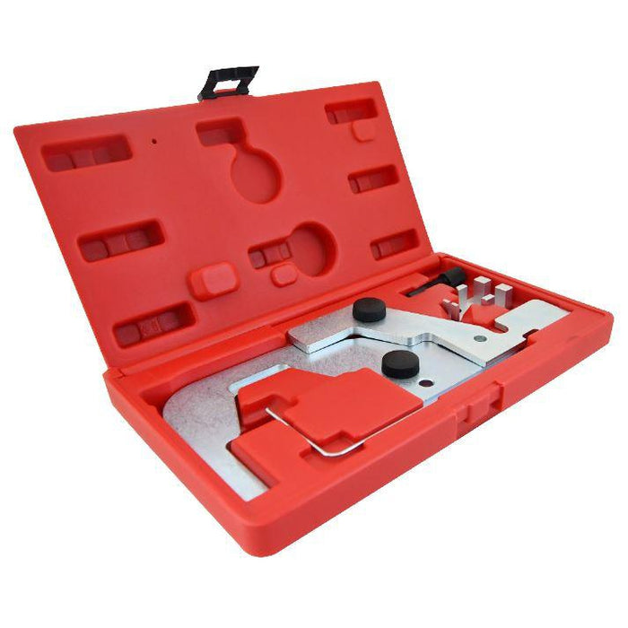 BESITA 6622B FORD TIMING TOOL