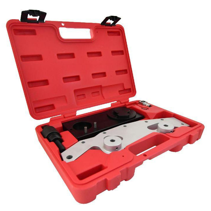 !!BESITA 6677J TIMING TOOL SET