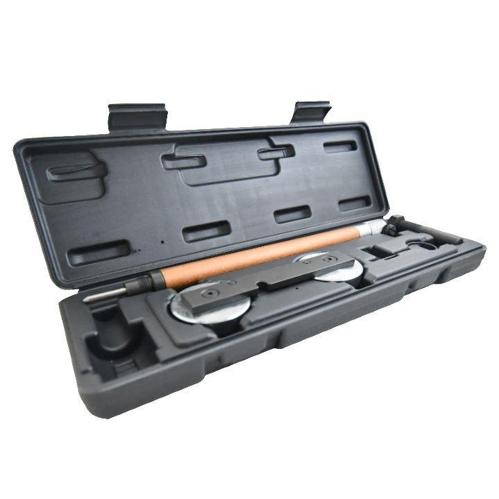 BESITA 6679R VOLKSWAGEN (VW, AUDI) TIMING TOOL SET
