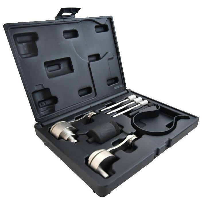 !!BESITA 6681G JAGUAR & LAND ROVER TIMING TOOL SET