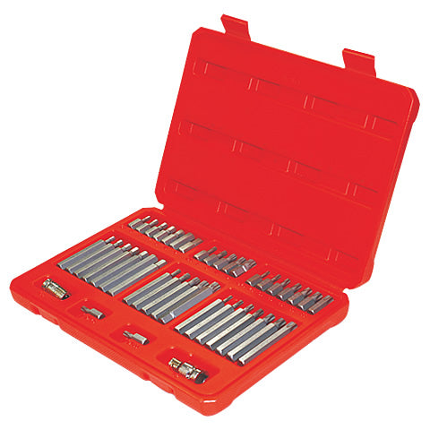 BESITA 6305S 42PCS BITS SET