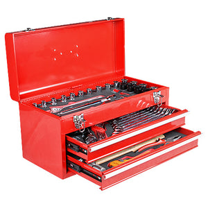 BESITA 6683 51 PCS WHEEL ALIGNMENT TOOL SET