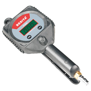 BESITA 71044 DIGITAL TYPE TIRE GAUGE