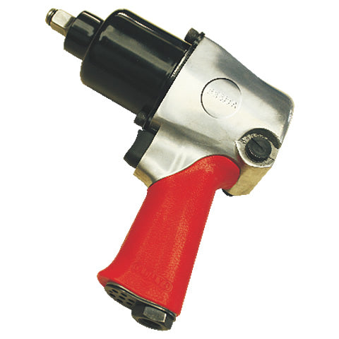 BESITA B-861 1/2˝ AIR IMPACT WRENCH