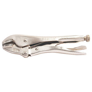 BESITA 41613 STRAIGHT MOUTH LOCK GRIP PLIER 10˝
