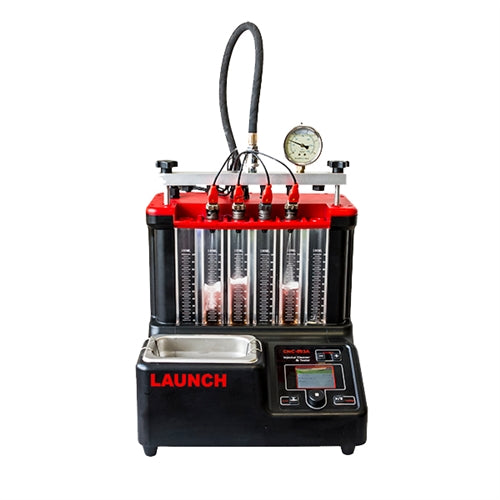 LAUNCH CNC-603A INJECTOR CLEANER