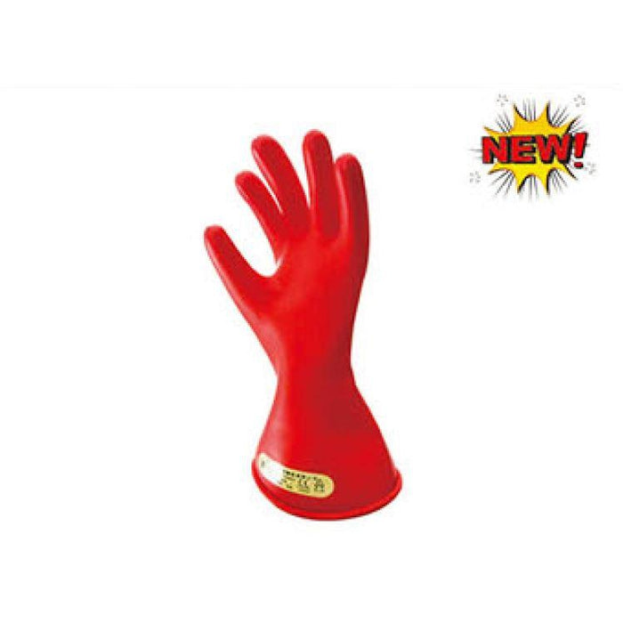 BESITA 52002 INSULATED GLOVES