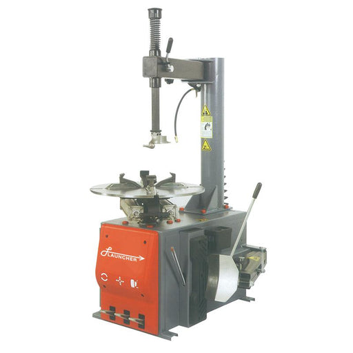 LAUNCHER LCH-TC013 TIRE CHANGER