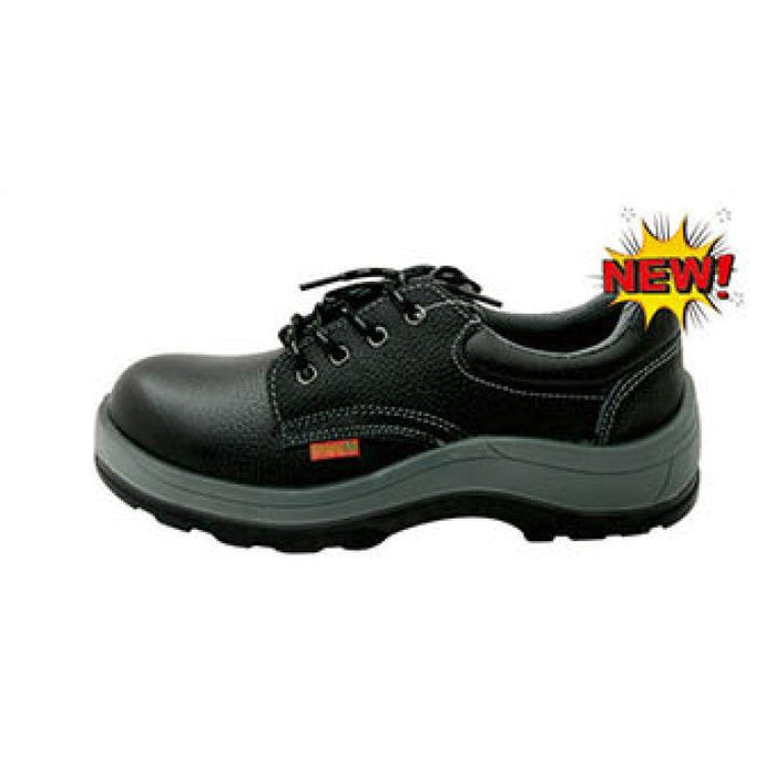 BESITA 52001 MULTI-FUNCTION INSULATED LEATHER SHOES