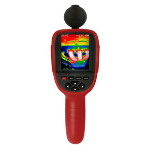 LAUNCH TIT201 THERMAL IMAGER