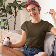 Alice Blue short dress | somefits